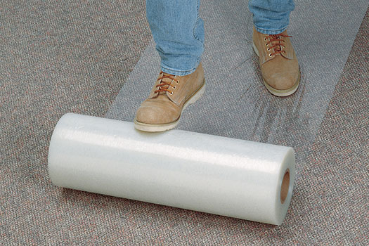 carpet protection carpet protection 04 jpg