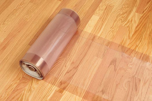 Hardwood protection protective products int 39 l inc for Wood floor protectors